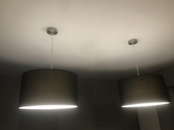lichten-puratek