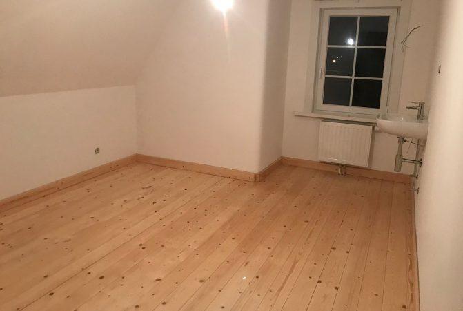 renovatie-slaapkamer
